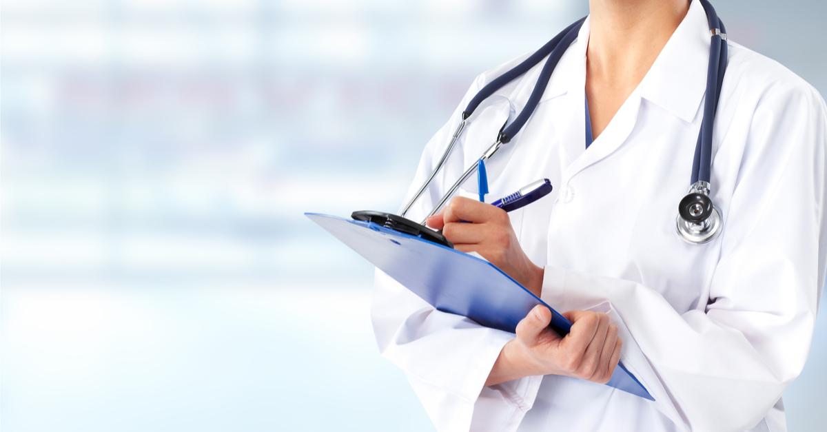 Desde VENTAJON, trabajamos por un mejor diagnóstico - Día Mundial de las Enfermedades Raras