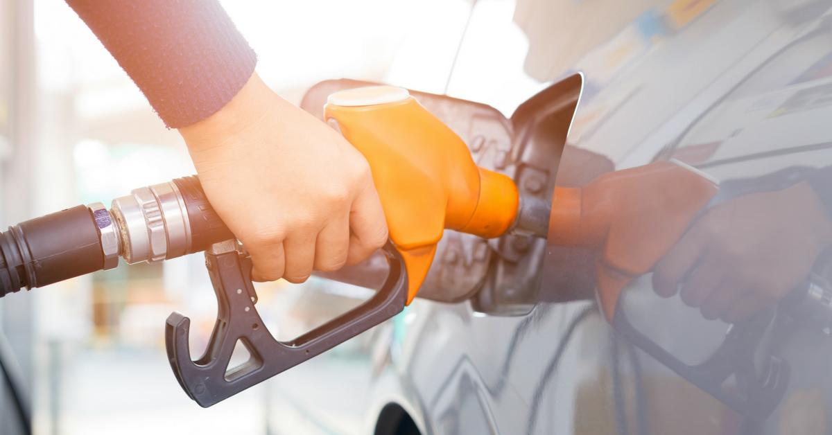 Ahorrar gasolina y ahorrar dinero es posible con VENTAJON