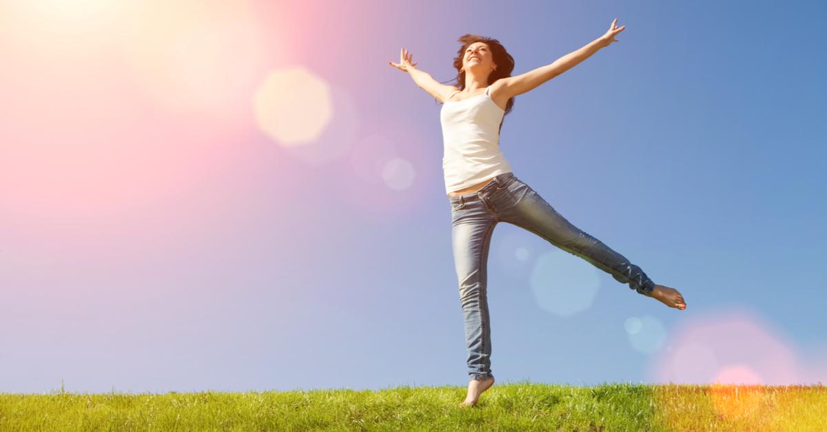 Mejora tu salud y tu ahorro con VENTAJON.