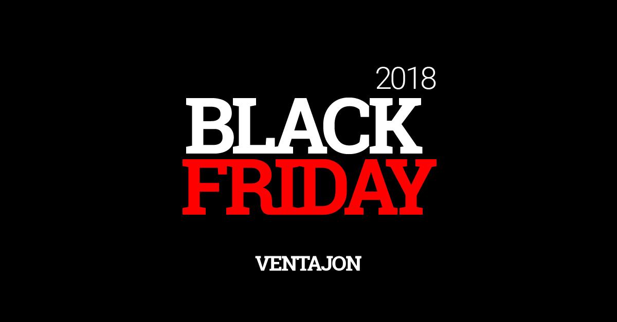 Que Es El Black Friday
